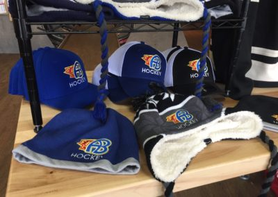 Acton Boxborough Hockey Apparel