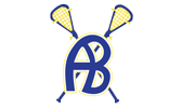 Buy Acton Boxborough Girls Lacrosse Gear