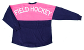 Buy Field Hockey Apparel