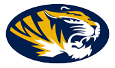Littleton Tigers Gear